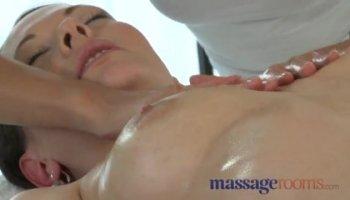 Thank download video porno 3gp sasha grey