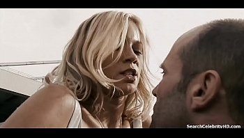crank high voltage sex scene