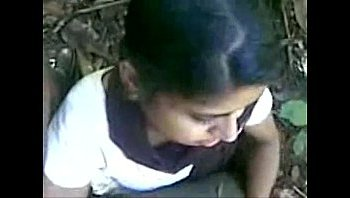 malayali school girl sex