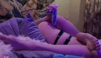 mere rashke qamar hd video download