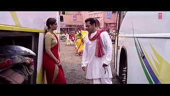 prem ratan dhan payo title song video