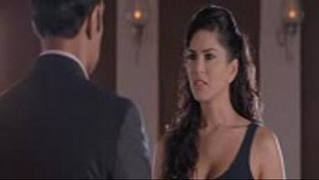 sunny leone hindi movies