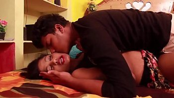 telugu romantic short films in youtube