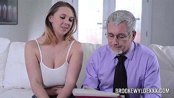 Erotic outdoor pee stories