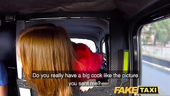 fake taxi mobile porn