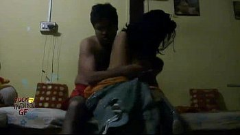 indian boob sucking sex videos