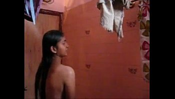 indian college girl mms video