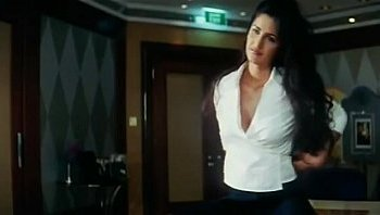 katrina kaif all sex video