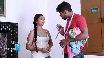 Video new hindi sex Hindi XXX