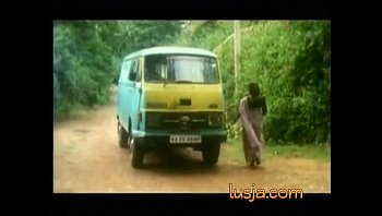 tamil sex movie full download