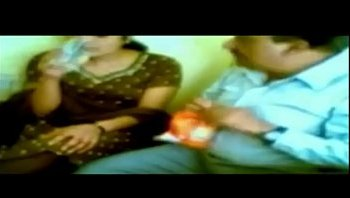 tamil sex video hd com