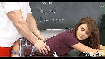 teacher fuck student porn video
