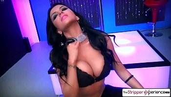 the destruction of romi rain