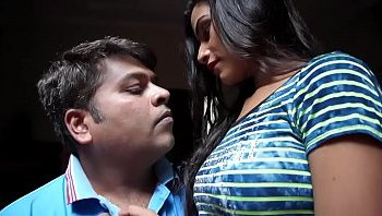 www hot hindi movies com