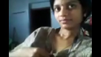 www new tamil sex videos