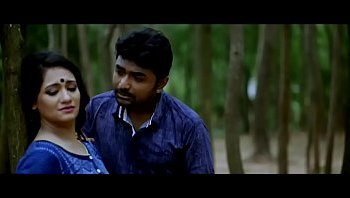 bengali full movie free download