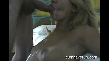 cum and keep fucking