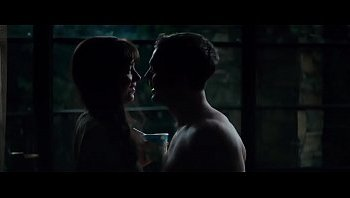 free download fifty shades darker uncut full movie