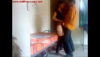 free indian hidden cam sex videos