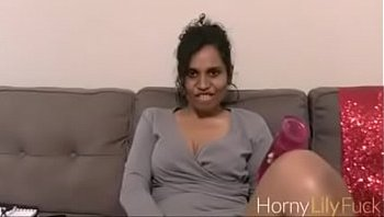 hot sex story in tamil