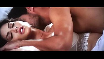 sunny leone one night stand movie