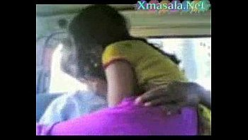 tamil nadigai sex video downloading