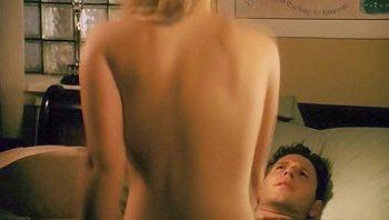 tatyana ali sex scene