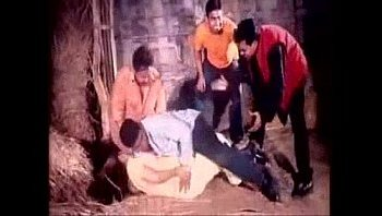 bangla movie hd video