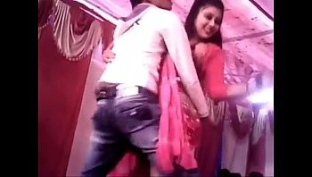 bhojpuri sexy video movie