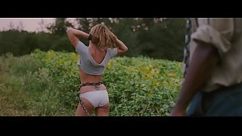 christina applegate sex scene