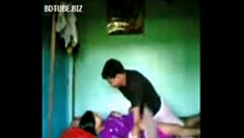 desi bhabhi sex with devar