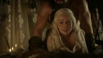game of thrones all sex scene