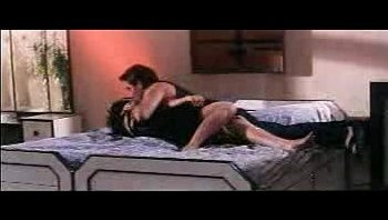hindi movie sex hindi movie sex