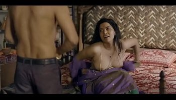 hot indian actress sex scene