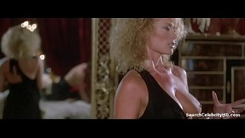 howling 2 your sister is a werewolf nude scene