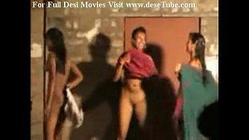 indian girl dance video
