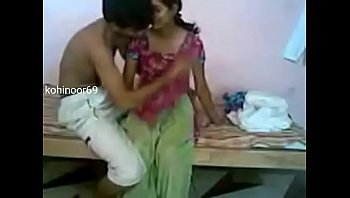 indian school girl sex video mms