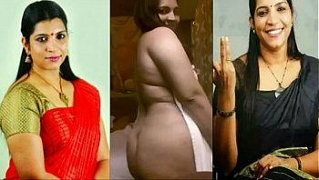 malayalam actress leaked videos