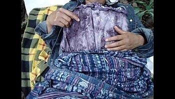 mujeres de guatemala haciendo sexo
