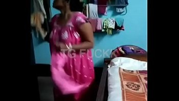 new telugu sex videos download