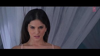 ragini mms 2 video song hd
