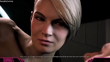 sex in mass effect andromeda