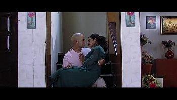 tamil movie video songs 2017