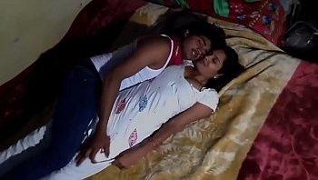Sex video tamil
