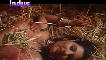 www bollywood hot movies com