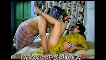Sex free indian Indian Tube