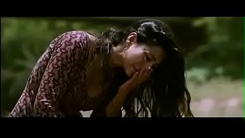 begum jaan hot scenes