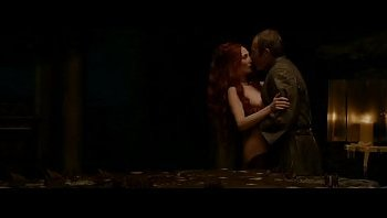 game of thrones porn scenes