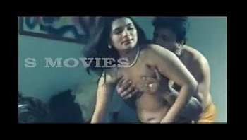 indian actress nude photo