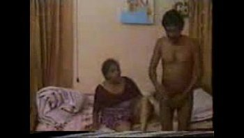 indian husband and wife sex vedios